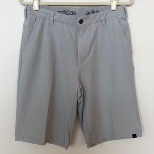 Adidas Ultimate365 Golf Shorts